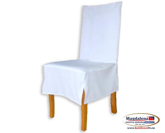 Góra Pokrowiec na Krzesło | PS0K - Pokrowce na krzesła - Restauracja OD14